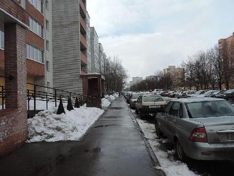 Продажа квартиры, Тольятти, Победы 40 лет - Фото 3
