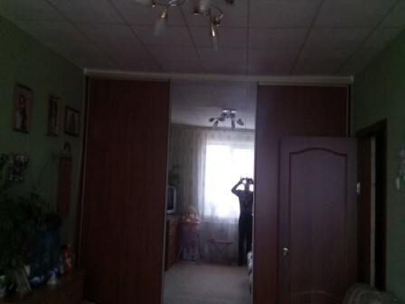 Продажа комнаты, Ростов-на-Дону, Ул. Вятская - Фото 5