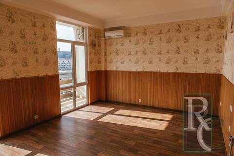Продажа квартиры, Севастополь, Ул. Рыбацкий Причал - Фото 2
