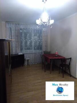Сдам 2-к квартиру, Видное г, улица Гаевского 14а - Фото 1