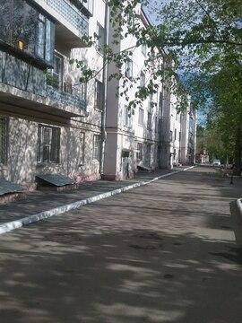 4-комнатная ул. Белостоцкого, д. 5 - Фото 1