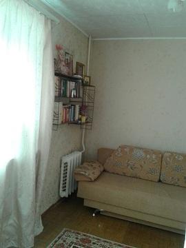 Продается 4-комнатная квартира в мкр.Юрьевец ул.Институтский городок - Фото 4