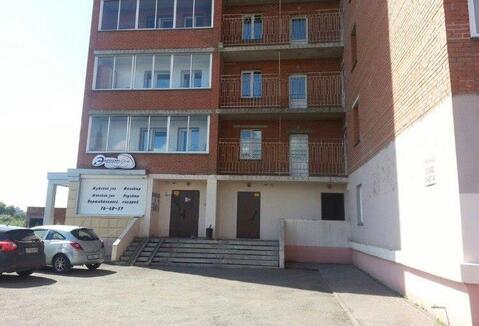Аренда квартиры, Кемерово, Комсомольский пр-кт. - Фото 1