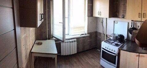 1-к квартира, 31 м2, 2/5 эт. Щёлково, ул.Комсомольская, 7 к2 - Фото 2