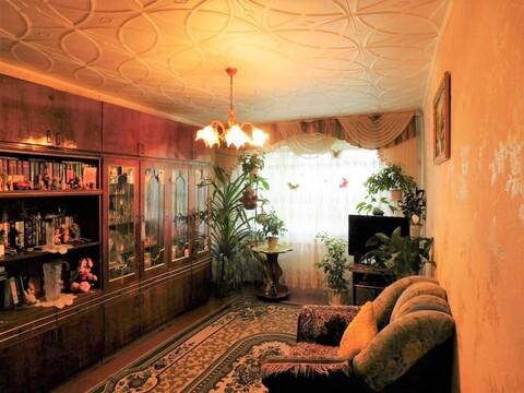 2-к квартира ул. 50 лет ссср, 31 - Фото 3