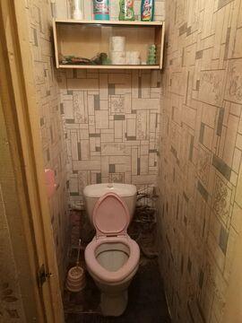 Продается квартира в го Ступино п михнево - Фото 4
