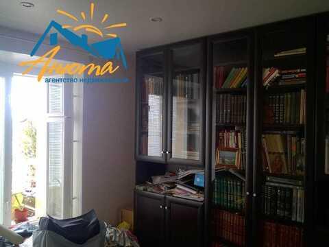 4 комнатная квартира в Жуково, Ленина 34 - Фото 4