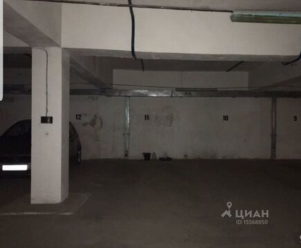 Продажа гаража, Казань, Ул. Хусаина Мавлютова - Фото 2
