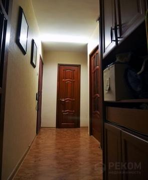 2 комн. квартира, ул. Самарцева, д. 34 - Фото 5