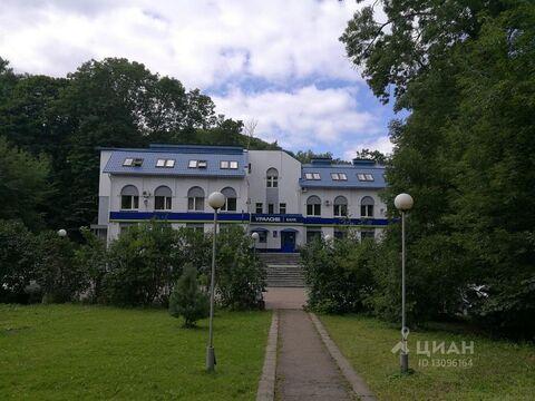 Аренда офиса, Смоленск, Большая Советская улица - Фото 1
