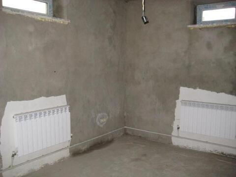 Продается дом 200 кв.м, участок 7 сот. , Новорязанское ш, 22 км. от . - Фото 5