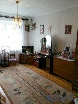 Продажа квартиры, Пикалево, Бокситогорский район, Ул. Школьная - Фото 4