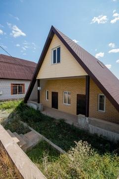 Дома, дачи, коттеджи, ул. Сосновая, д.13 - Фото 1