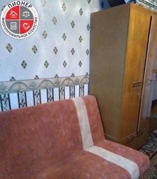 Продажа комнаты, Нижневартовск, Омская Улица - Фото 3