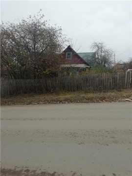 Дом в районе ул.Трипольского - Фото 2