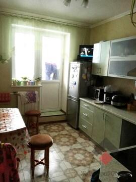 Продам 2-к квартиру, Внииссок п, улица Михаила Кутузова 9 - Фото 3