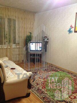 Продажа: Квартира 4-ком. Проспект Победы 30 - Фото 5