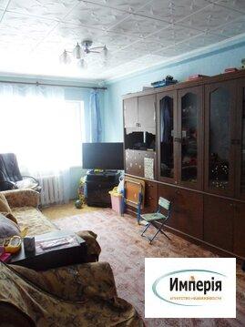 Двухкомнатная, город Саратов - Фото 1