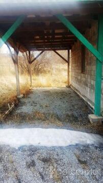 Продам дом 280 кв.м, г. Хабаровск, ул. Булатная - Фото 2