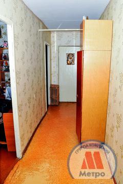 Квартира, ул. Моторостроителей, д.80 - Фото 5