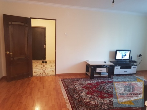 Купить трёхкомнатную квартиру в Кисловодске в районе рынка - Фото 5