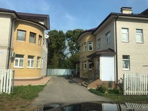 Продажа дома, Кинешма, Кинешемский район, Улица Менделеева - Фото 2