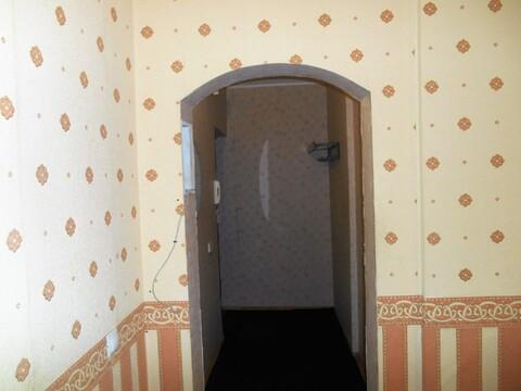1 комнатная квартира в центре у Дома Офицеров - Фото 5