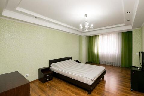 Аренда квартиры, Белгород, Ул. Калинина - Фото 2