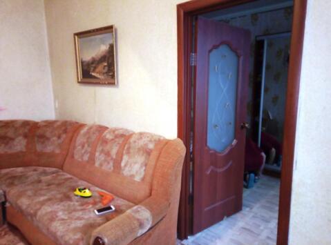 2-к квартира в хорошем состоянии недорого - Фото 3