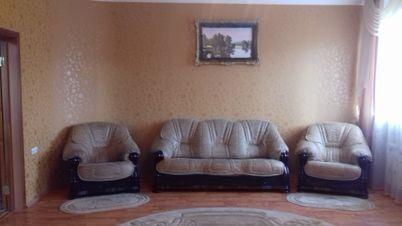 Продажа дома, Ковылкино, Ковылкинский район, Ул. Чкалова - Фото 2
