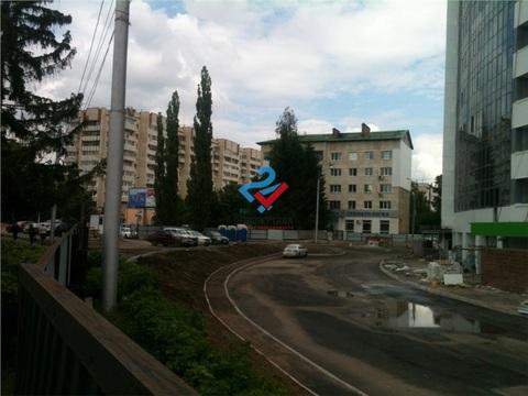 Помещение на красной линии 125м2 на ул. Комарова 8 - Фото 5