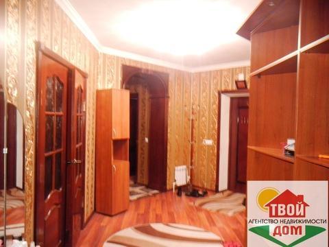 Продам 3-к квартиру г. Белоусово ул.Московская 99 - Фото 3
