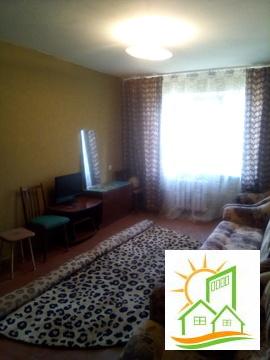 Квартира, мкр. 1-й, д.11 - Фото 1