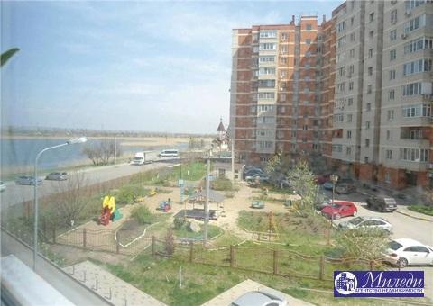 Продажа квартиры, Батайск, Ул. Ленинградская - Фото 4
