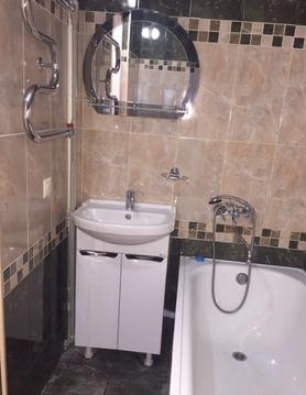 Квартира, ул. Невская, д.14 - Фото 5