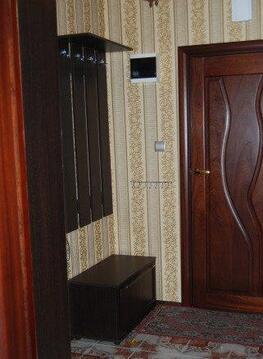 Продажа квартиры, м. Приморская, Ул. Кораблестроителей - Фото 3