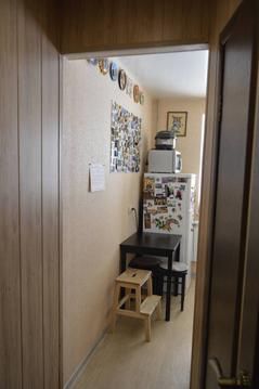 Продажа квартиры, Нижний Новгород, 1-й микрорайон Щербинки - Фото 4