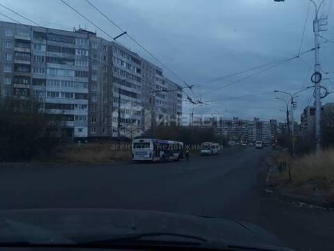 Земельный участок, Мурманск, Южная - Фото 5