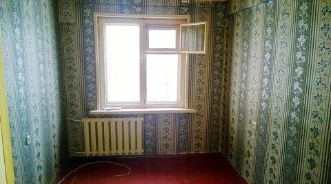 Хорошая комната на Московском - Фото 1