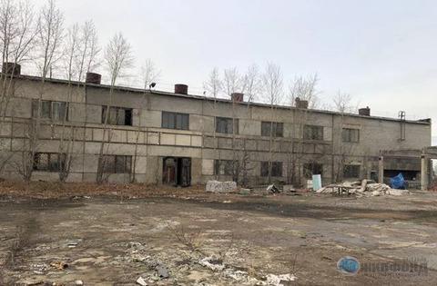 Объявление №57710846: Продажа участка. Усть-Илимск