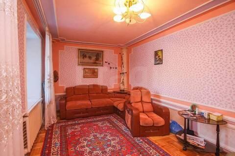 Продам 3-комн. кв. 64 кв.м. Тюмень, Судостроителей - Фото 3