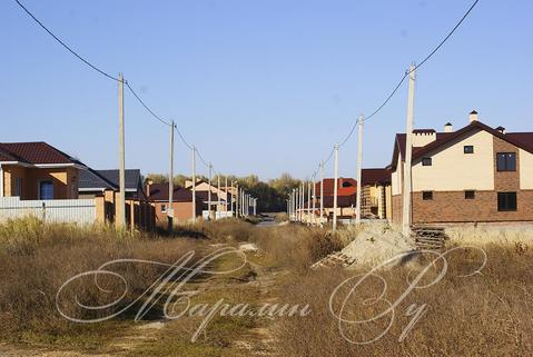 Продажа участка, Аксай, Аксайский район, Вербная - Фото 4