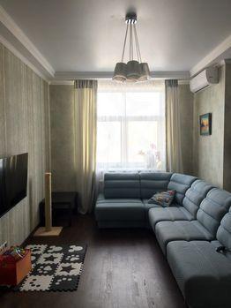 Продажа квартиры, Казань, м. Кремлёвская, Ул. Айвазовского - Фото 1