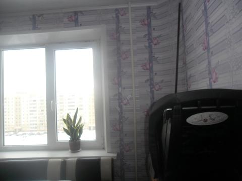 Продам 4-комнатную квартиру в г. Строитель - Фото 3