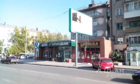 Аренда торгового помещения, Новосибирск, Ул. Ватутина - Фото 2