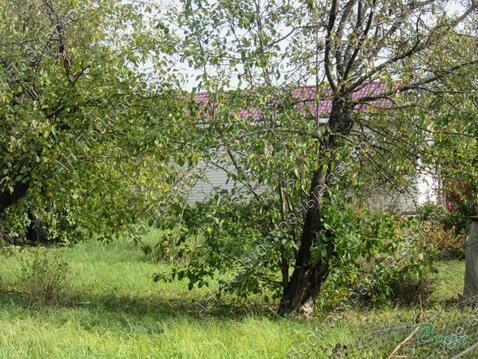 Киевское ш. 20 км от МКАД, Первомайское, Участок 14 сот. - Фото 4