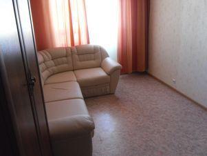 Продажа квартиры, Нягань, 28 - Фото 1