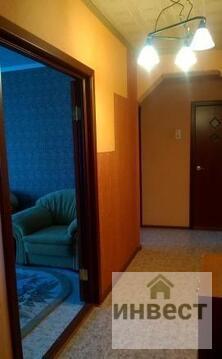 Продается 3х комнатная квартира г. Наро-Фоминск ул. Маршала Жукова 16 - Фото 3