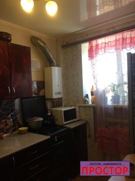 Продам 1 комн. квартиру, р-он Красная Ветка - Фото 4