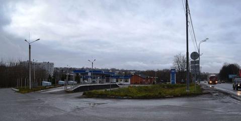 Продажа азс на Дмитровском ш. Яхрома - Фото 2